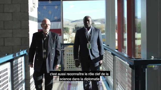 Science_Diplomacy_French